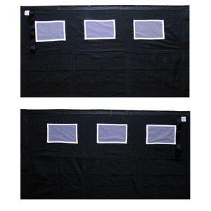 three-high-rack-curtain