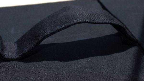 rack-curtain-loop