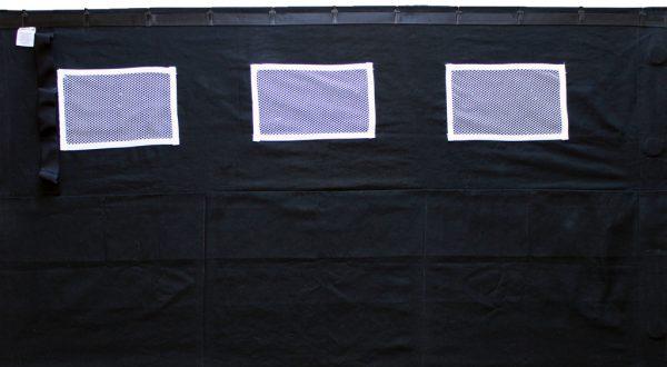 three-high-left-rack-curtain
