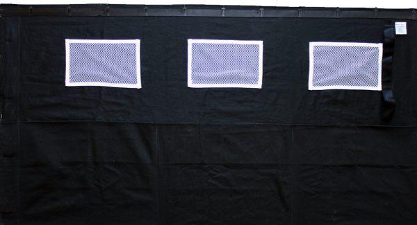 three-high-right-rack-curtain